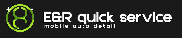 E&R Quick Service